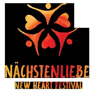 New Heart Festival
